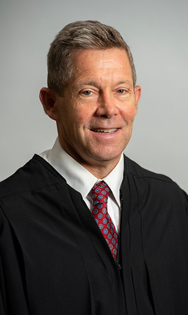 Chief Judge Sutton