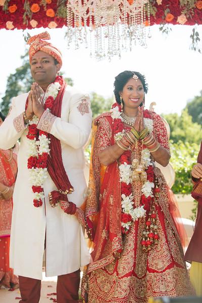 LeCapeWeddings_Shilpa_and_Ashok_2-630.jpg