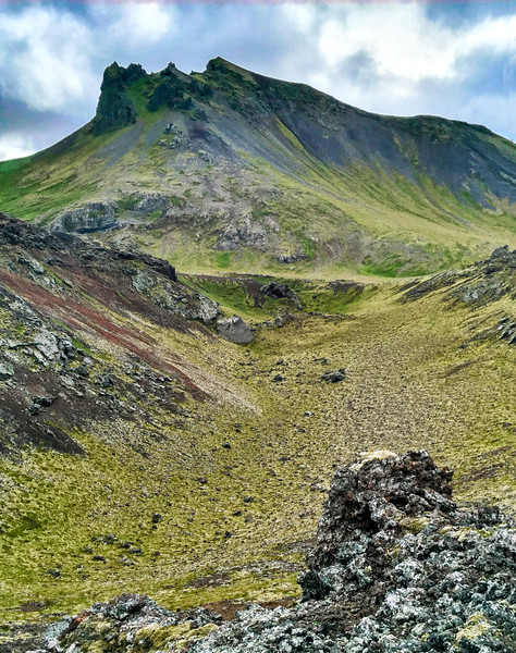 0424_Iceland_Volcano Hike_IMG_2785_1.jpg