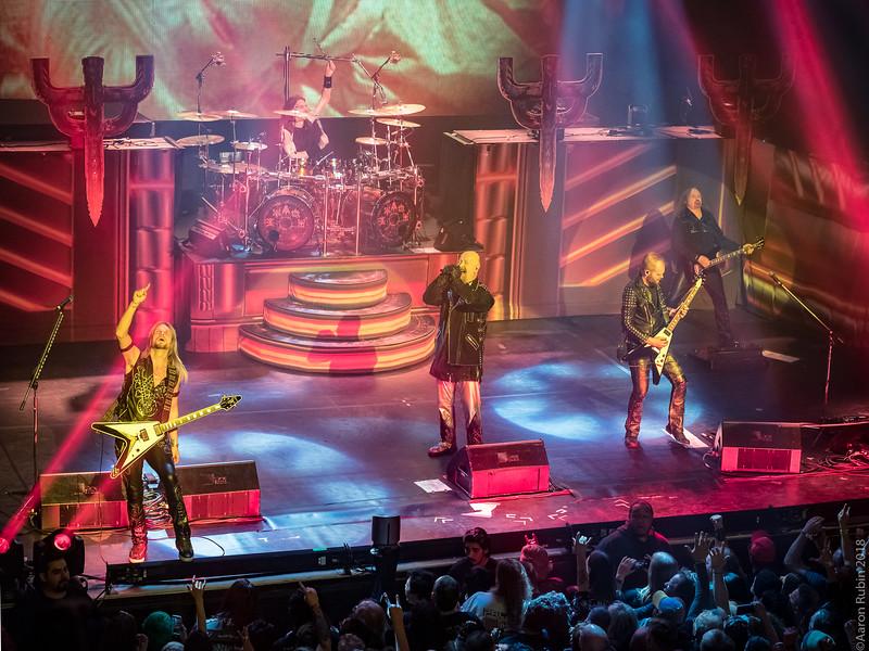 Judas Priest 2048 (16 of 19).jpg