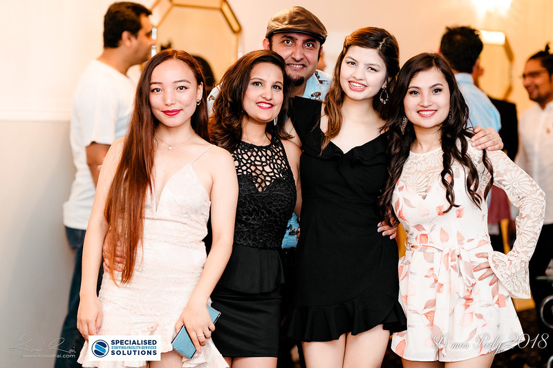 Specialised Solutions Xmas Party 2018 - Web (315 of 315)_final.jpg