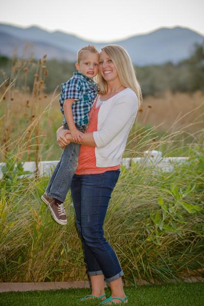 Utah Portrait Photographer-7401.jpg