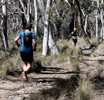 Canberra 100km 14 Sept 2019  2 - 242.jpg