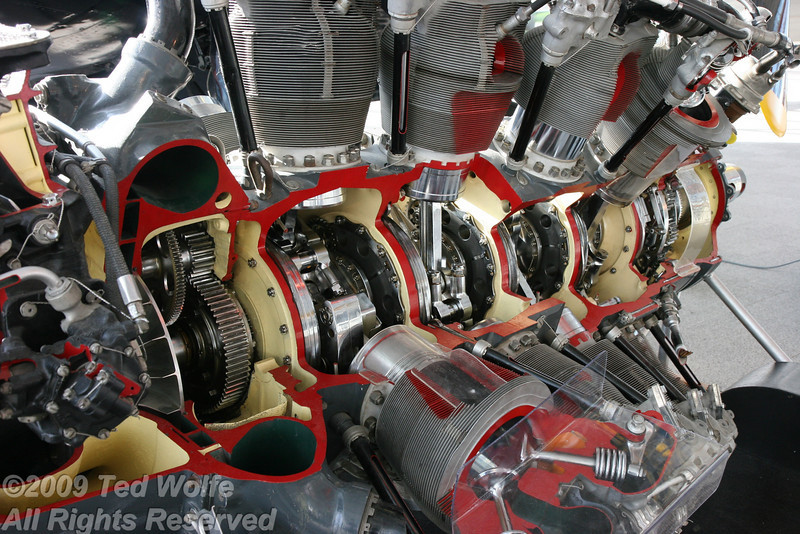 28 Cylinders and Counting.jpg