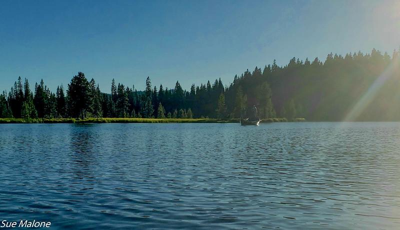 07-16-2020 Hosmer Lake Kayak-9.jpg