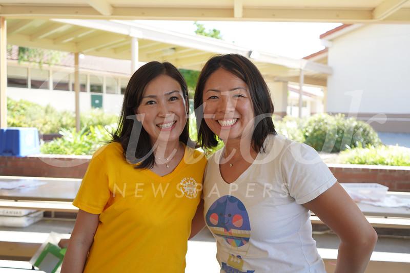 05820 Belinda Hwang and Lesley Cheung.jpg