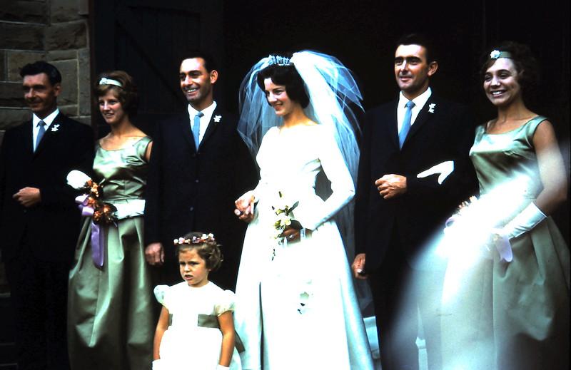 1962-3-3 (4) Val & Ross wedding.JPG