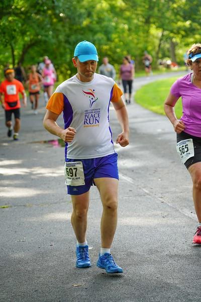 Rockland_marathon_run_2018-160.jpg