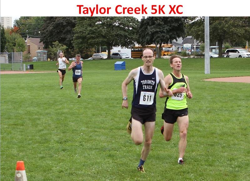 Taylor Creek Cover.JPG