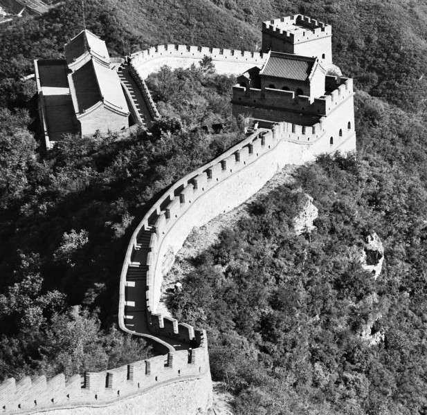 2004 the Great Wall of China 2.jpg
