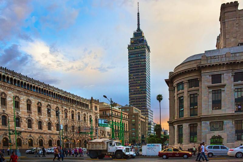 MexicoCity_20140308-57.jpg