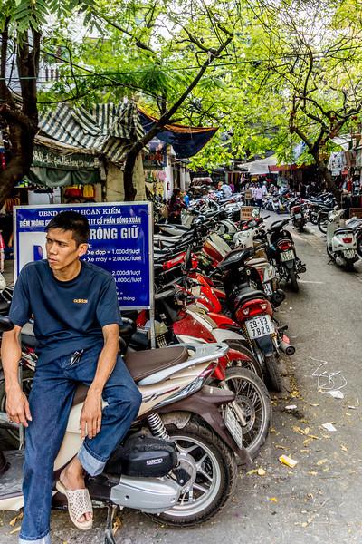 Hanoi38.jpg