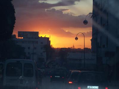 Morocco 05-06