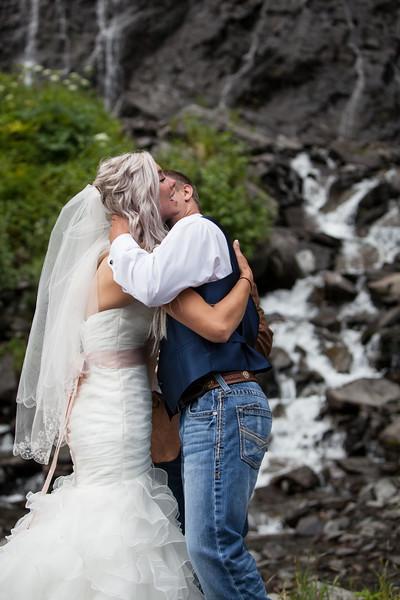 Anderson-Wedding105.jpg