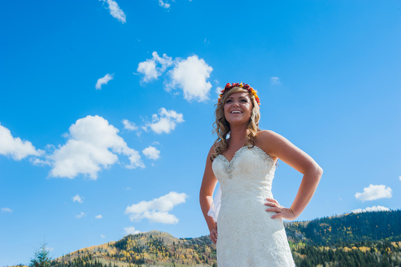 Jodi-petersen-wedding-107.jpg