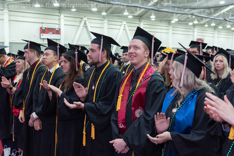 PD4_1596_Commencement_2019.jpg