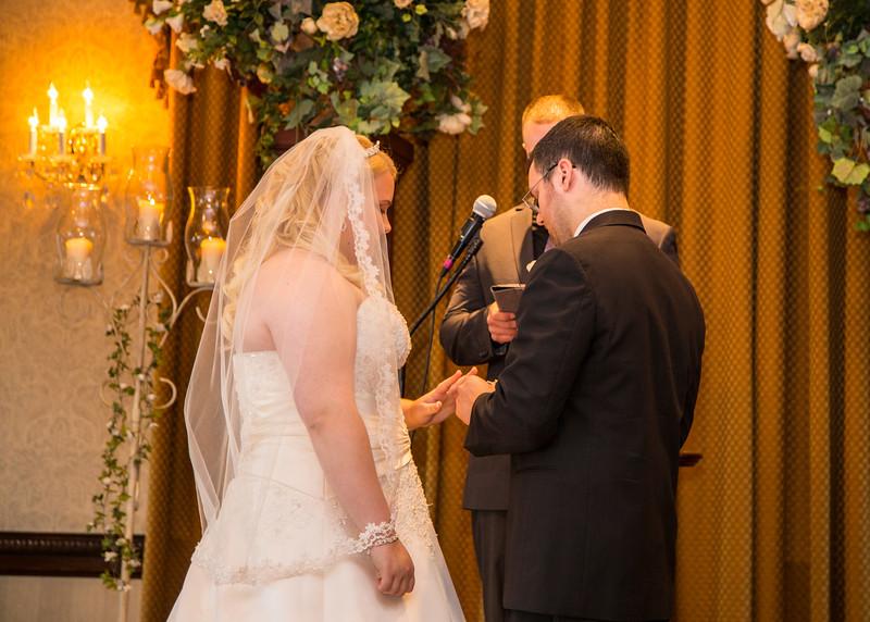 DeRoch_wedding_052.jpg