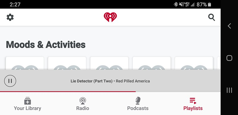 Screenshot_20191124-142704_iHeartRadio.jpg