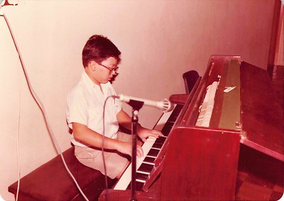 1981 OPA