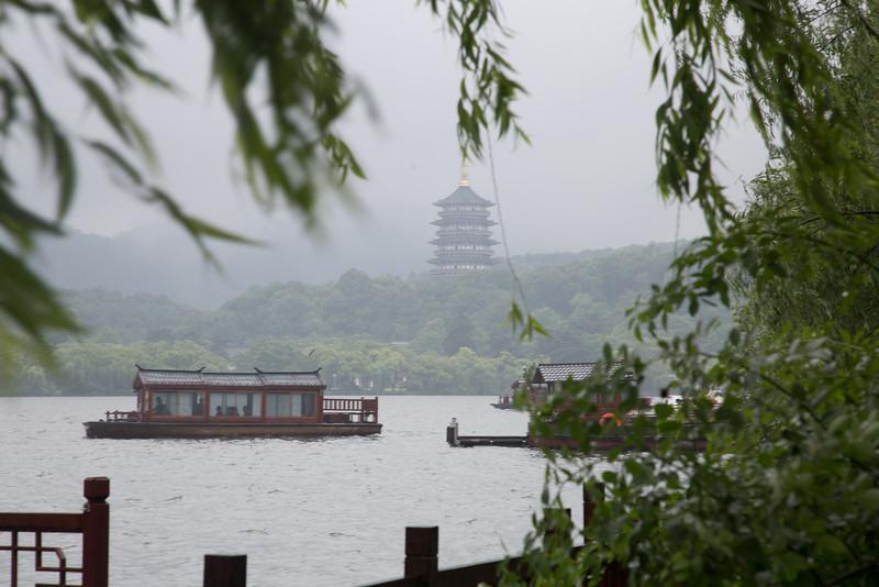 20160519-China-_28A1925.jpg