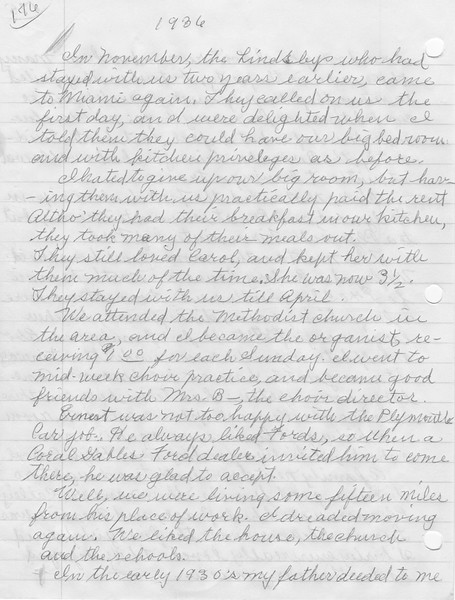 Marie McGiboney's family history_0176.jpg