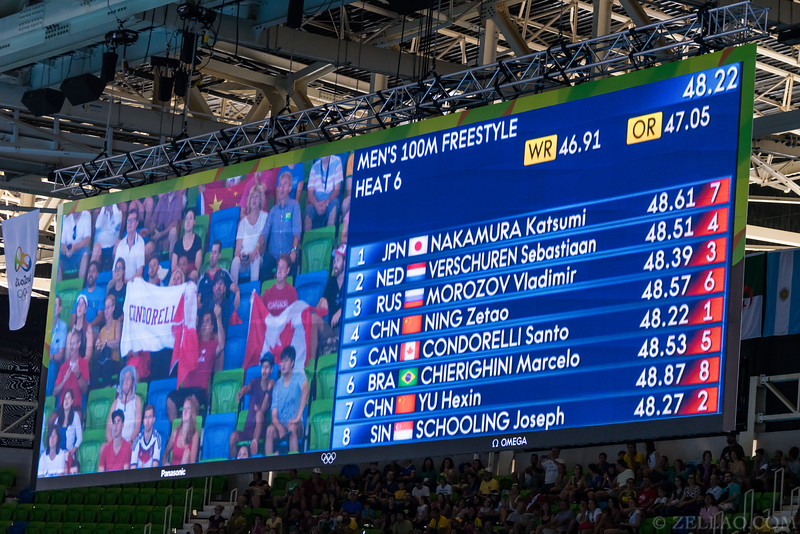 Rio-Olympic-Games-2016-by-Zellao-160809-04614.jpg