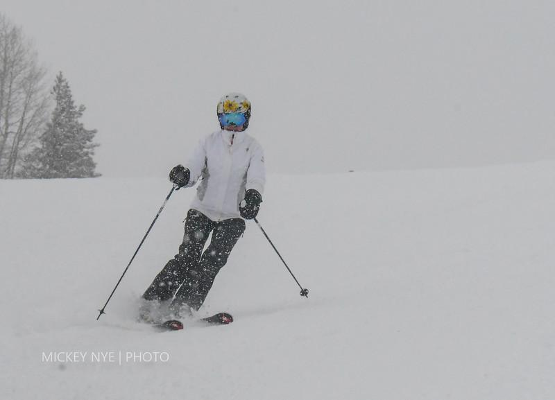 012320 Ski Camp Day2-0696.JPG
