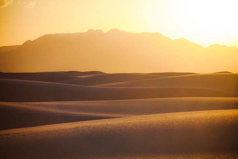 White Sands RR-1490.jpg
