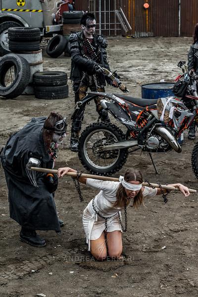 Sepulchrum by Wasteland 2017 - 41