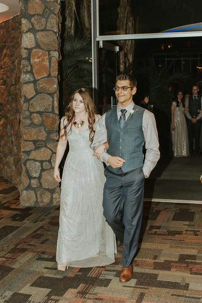 Ryan+Kendra_Wed350-0526.jpg