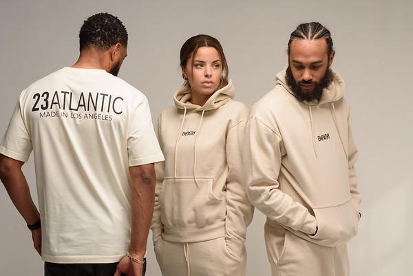 23 Atlantic 04.30.21