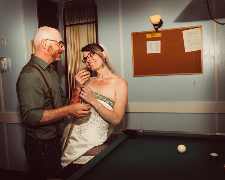 Tim & Christina (482).jpg