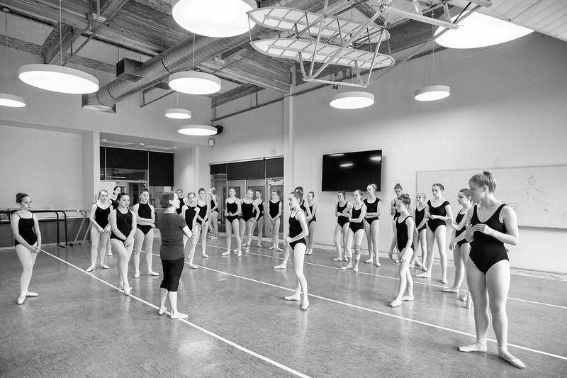 Ballet_SunValley_July7_2019-620-Edit_BW.jpg