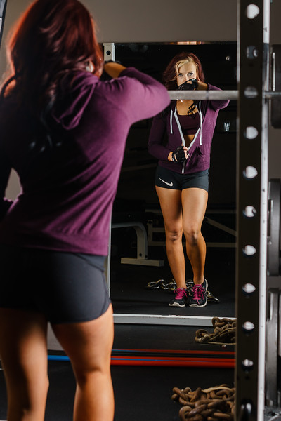 Aneice-Fitness-20150408-130.jpg