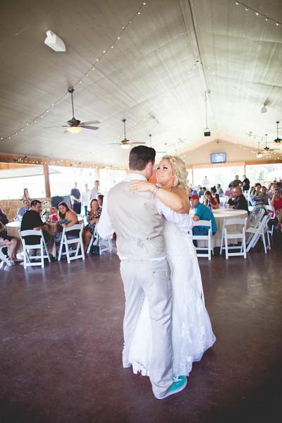 2014 09 14 Waddle Wedding-511.jpg