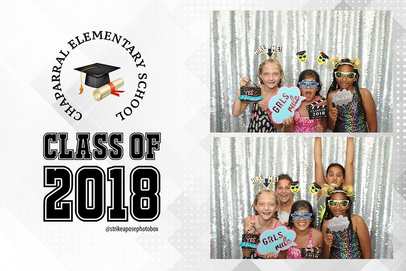 Chaparral_Graduation_2018_Prints_00005.jpg