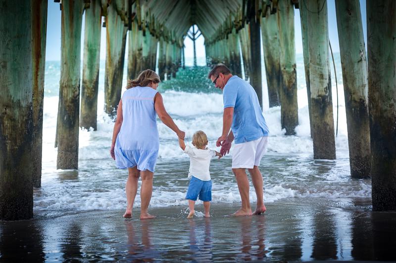 Topsail Island Family - Engagment photos-462.jpg