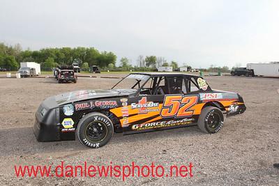 052617 Luxemburg Speedway