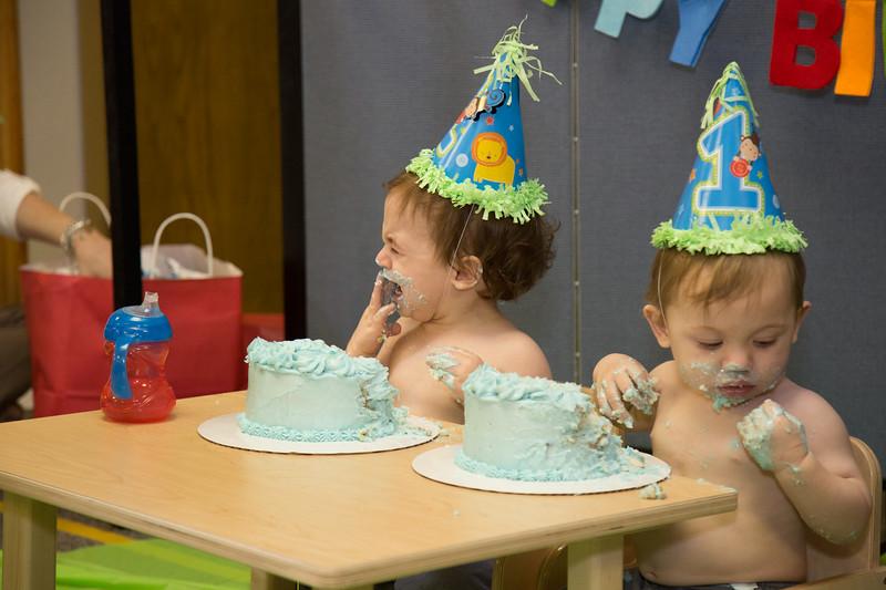 Twins_Birthday-9108.jpg