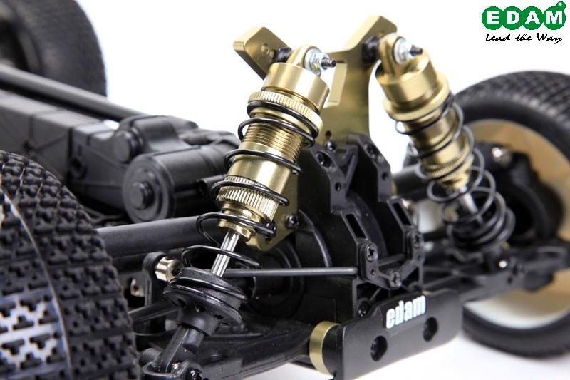 1-8 Belt Drive Buggy (18).jpg