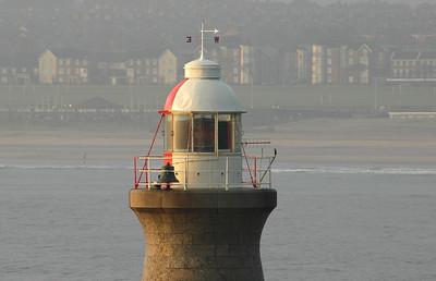 Wales 2004