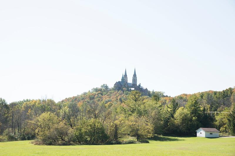 Holy Hill 002.jpg
