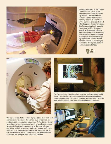 Cancer-Brochure-Blue-Ridge-HealthCare-2011-13.jpg