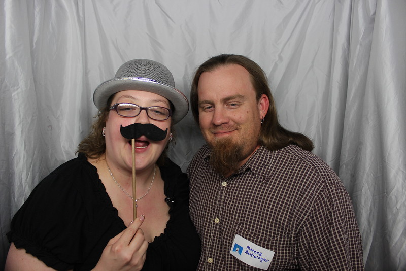 PhxPhotoBooths_Images_437.JPG