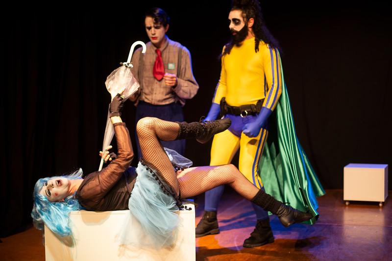 Allan Bravos - essenCIA Teatro - Persona 07-146.jpg