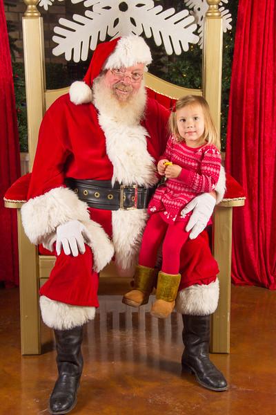 Santa 12-16-17-409.jpg