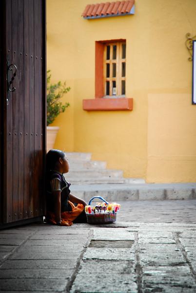 Oaxaca - February '11-99.jpg
