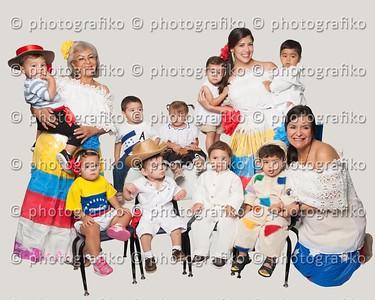 Hispanic- TheJoyOfLearning 2016