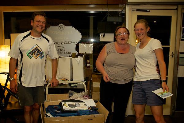 Upper Murray Challenge 2014 ~ GreatArtPhotos.com ~  1063