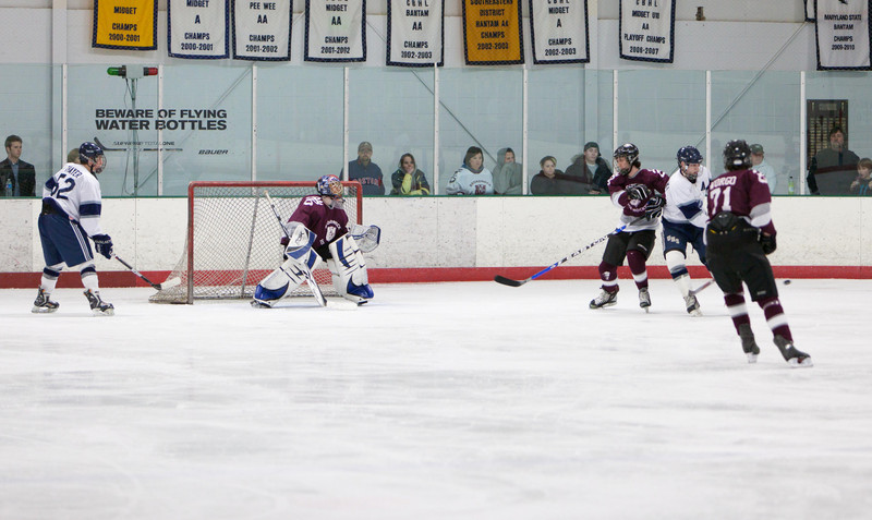 20110224_UHS_Hockey_Semi-Finals_2011_0283.jpg